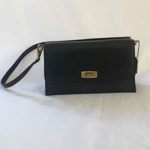 Coach 'Madison' handbag Gramercy collection NIB